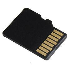 Kartenadapter für HTC