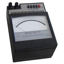 0-600V 1-1.5-3-7.5-15-30-75-150-300-600V 0.5% E515 Voltmeters an-g Agilent Fluke
