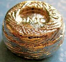 Late Sky Opoly DMC Stitch metal token ball yarn pewter mini replace