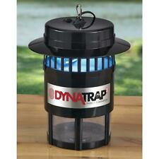 DYNATRAP 1/2 Acre Flying Insect Trap Mosquitos , Flying Insects New