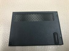 HP Pavilion DV9000 DV9500 DV9700 Hard Drive Cover HDD Door Panel 3GAT9HDTP18