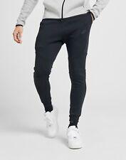 Men's Nike Tech Fleece Joggers - Tapered Track Pants