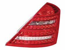 Tail Light Assembly Right Maxzone 440-1970R-AQ fits 10-11 Mercedes S63 AMG