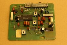Philips CDM-3 Servo Board PCB / Steuerung