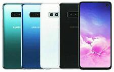 NEW Samsung Galaxy S10e SM-G970U 128GB - Unlocked Smartphone - Lowest Price!!