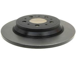 Disc Brake Rotor fits 1999-2000 Volvo S70,V70  RAYBESTOS