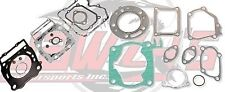 Top End Gasket Set Kawasaki KL KLR 250 85-05