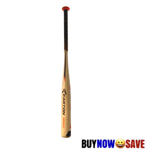 Easton MAKO FP15MKY 30 in fast pitch Softball Used