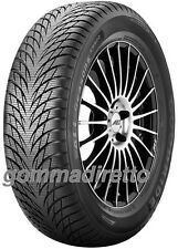 Pneumatici per tutte le stagio Goodride SW602 All Seasons 205/55 R16 91H BSW M+S
