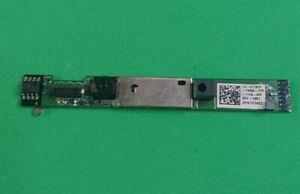 Original Dell XPS L701X L702X L502X L501X Webcam Camera Board CN - 07CN2C 7CN2C