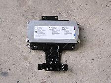 BMW 3er E90 E91 LCI Bluetooth Steuergerät Telematic TCU 9199976