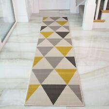 The Rug House Traditional Living Room Rug 160x230cm - Multicoloured
