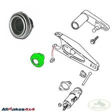 LAND ROVER CLUTCH RELEASE BEARING RANGE P38 DISCOVERY DEFENDER FTC5200 ALLM
