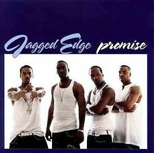 Jagged Edge, Promise, Excellent Single