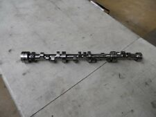 NHRA Top Fuel Dragster Race Used Camshaft -- Zizzo Racing