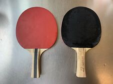 EastPoint Table Tennis Paddle Ping-pong Paddle Set