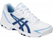 Asics Ladies Sheppartons Lawn Bowls Shoe *FREE SHIPPING anywhere in AUSTRALIA*
