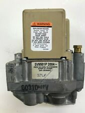 Smart Valve  SV9501P2004 Preowned