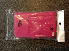 Phone case for samsung note i9220 FREEPOST (NEW ) x ONE