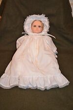"1991 ""LYNN"" Dolls by Jerri 'Naughty 'n' Nice' Vinyl  Girl Doll  #121103  20"""