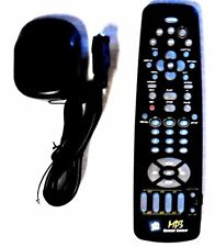 X10 MP3 Remote with RF Receiver, VK62A - New Open box - FREE SHIPPING