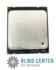 Intel Core i7-3930K Sandy Bridge-E 6-Core 3.2GHz LGA 2011 Desktop Processor