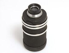 Meyer-Optik Diaplan 4,5/55 mm