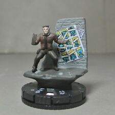 Marvel Heroclix X-Men #019 Wolverine Days of Future Past NO CARD