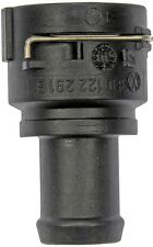 Connector Or Reducer 627-002 Dorman (OE Solutions)