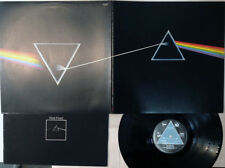 PINK FLOYD DARK SIDE OF THE MOON ODEON EOP-80778 Japan LP