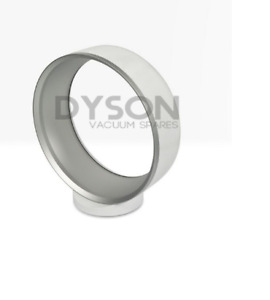 Dyson AM01 Loop Amplifier, 917725-07