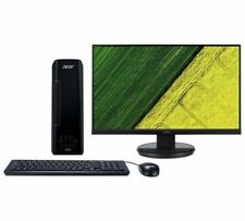 Acer Aspire M5811 Intel ME Drivers Windows 7