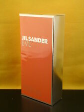Jil Sander Eve 50ml EDT
