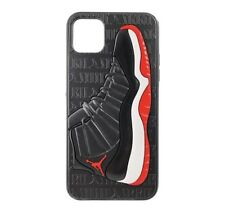 Iphone 11 Jordan 11 Phone Case NEW