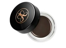Anastasia Beverly HIlls Dipbrow Pomade- You pick shade