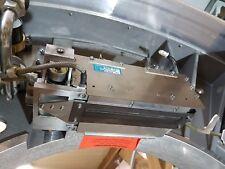 Siemens Somatom Balance CT System Tube collimator box for DURA 202MV  PN:3812646