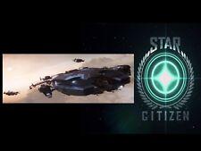 Star Citizen - Valkyrie Upgrade - CCU