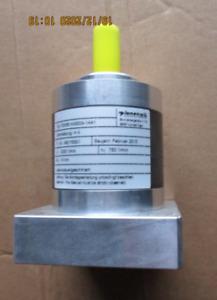 Planetroll PD065-KAS004-1AA1 Planetengetriebe PD065 Gearbox i=4 Neuwertig