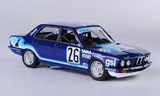 NEO MODELS BMW 528i Gr.A (E28) Gitanes WM Racing # 1:43 45667 1/43 1:43