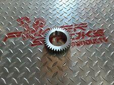 2003-2018 cummins crankshaft gear 3949357 5273412 5.9/6.7