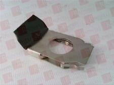 DOLAN JENNER FLH-PL/MI (Surplus New In factory packaging)