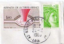France_1980 sur fragment