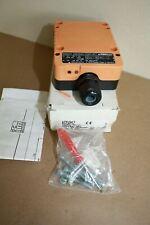 Efector Kd5042 Capacitive Sensor