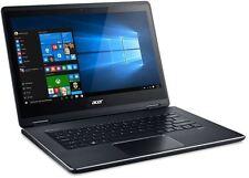 Acer Aspire R 14 R5-471T-52FK Intel Core i5 6200u Windows 10 Touchscreen Laptop