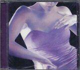 OSCAR,ULTRAFEX... - Prestige house - CD Album