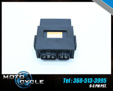 s l225 motorcycle fuses & fuse boxes for kawasaki ninja 250 ebay  at alyssarenee.co
