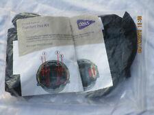 Comfort Pad Kit for Helmet Combat MK7, kleine Polster, für Kevlar Helm