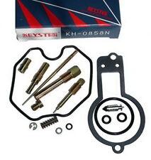 Carburador de reparación de Honda NX 250j año 1988 - 1990 carburetor REPAIR KIT