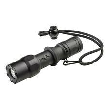 Surefire G2Z High-Output LED Flashlight w/MaxVision 800 Lumens