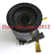 New Lens Zoom Unit For Nikon Coolpix L810 Digital Camera Repair Part